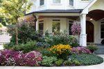 naperville-hinsdale-dupage-gardeners-gardening-service-_1242