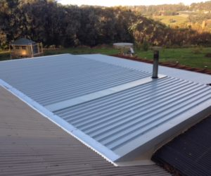 Roofing10