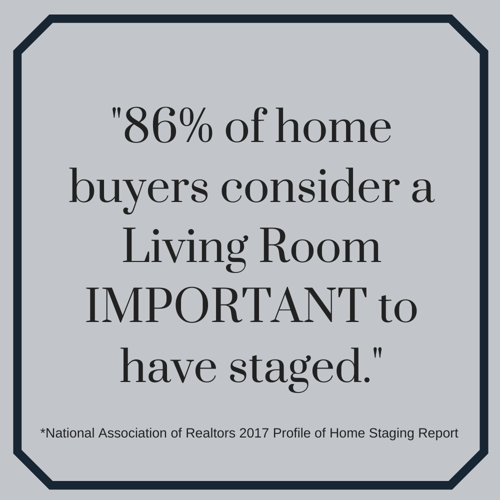 Vacant staging quote 1 (1)