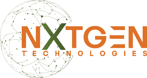 Cyber Security Month Q&A With NXT GEN Technologies Founder, Paul Mansur