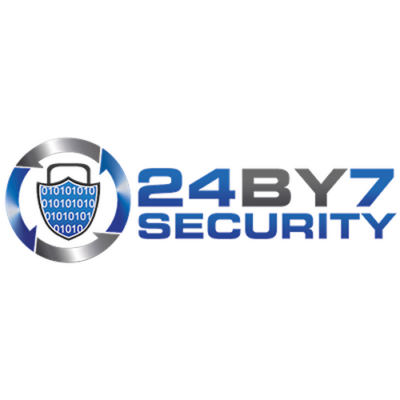 NXT GEN Technologies strategically aligns with 24by7 Security