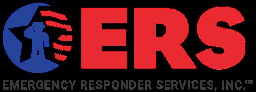 Emergency Responder Services