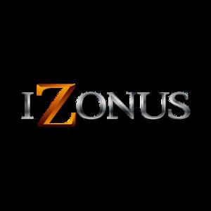 ERS Inc Vendor Logos 17