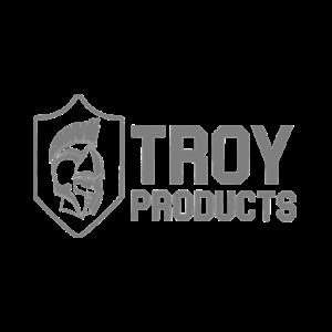 ERS Inc Vendor Logos 9