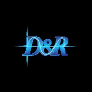ERS Website Vendor Logos 14