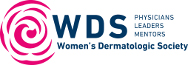 Womens Dermatologic Society | Modern Dermatology