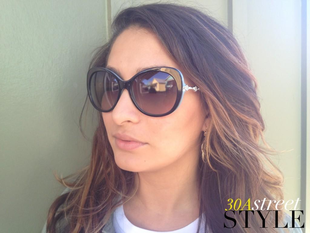 TiffanySunglasses-Claudia