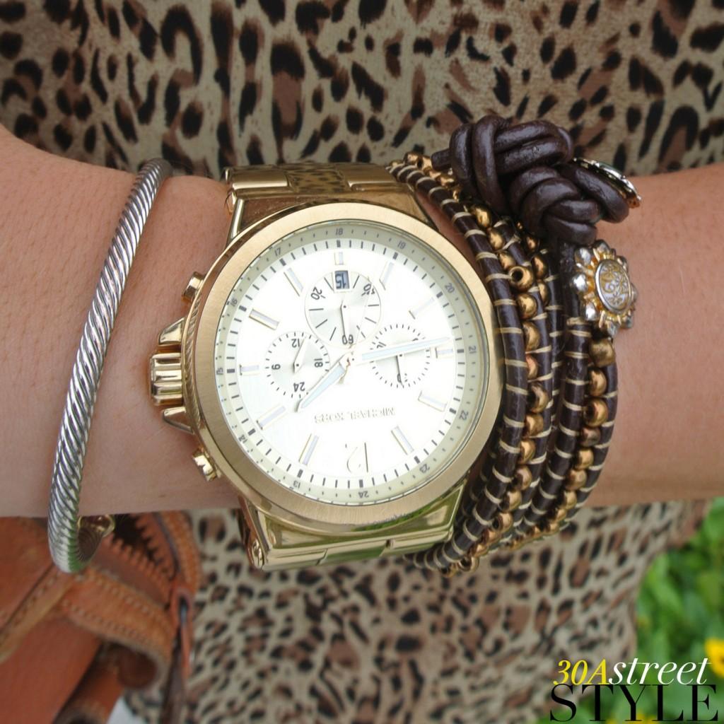 Leopard-Shaye1