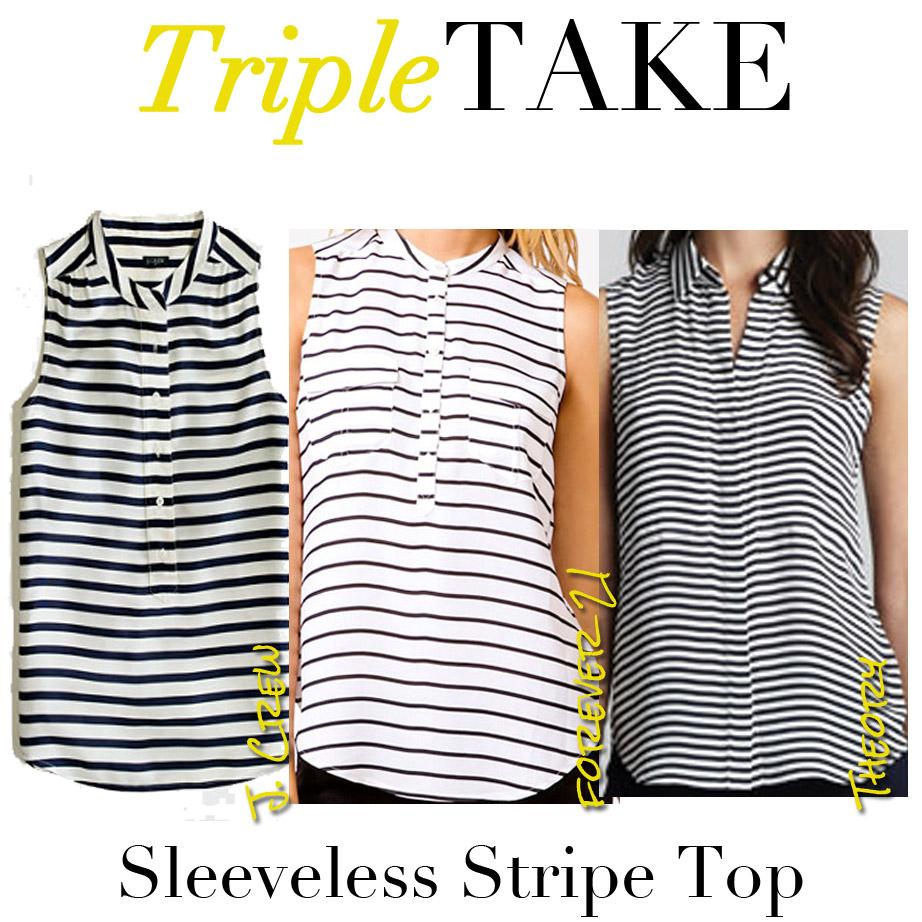 TT-SlvlsStripeShirt