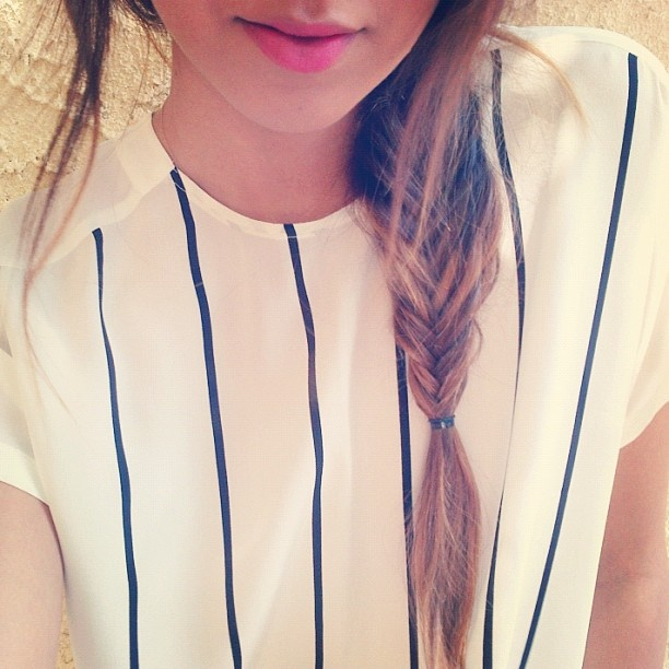 RainydayBraid