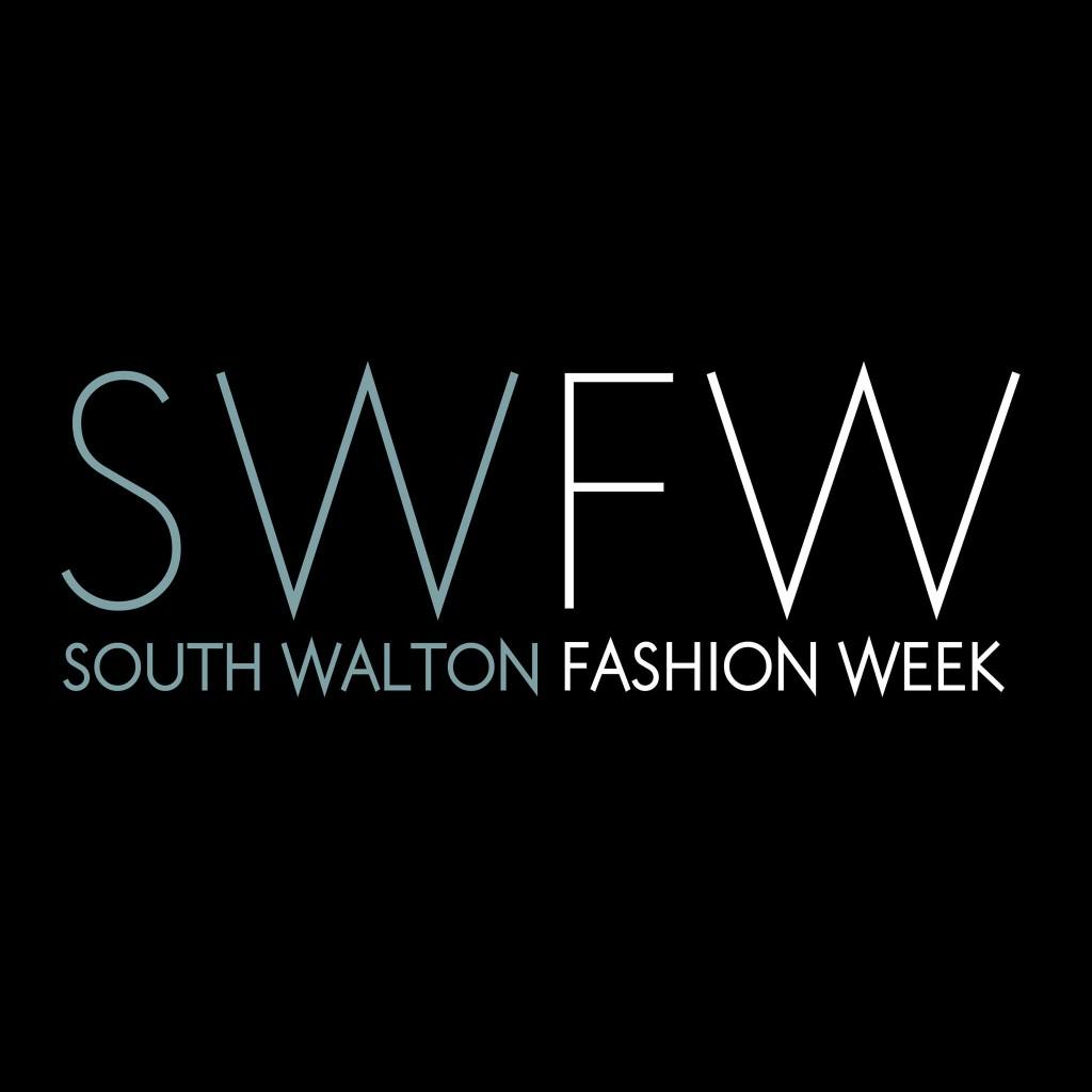 SWFWprofilepic