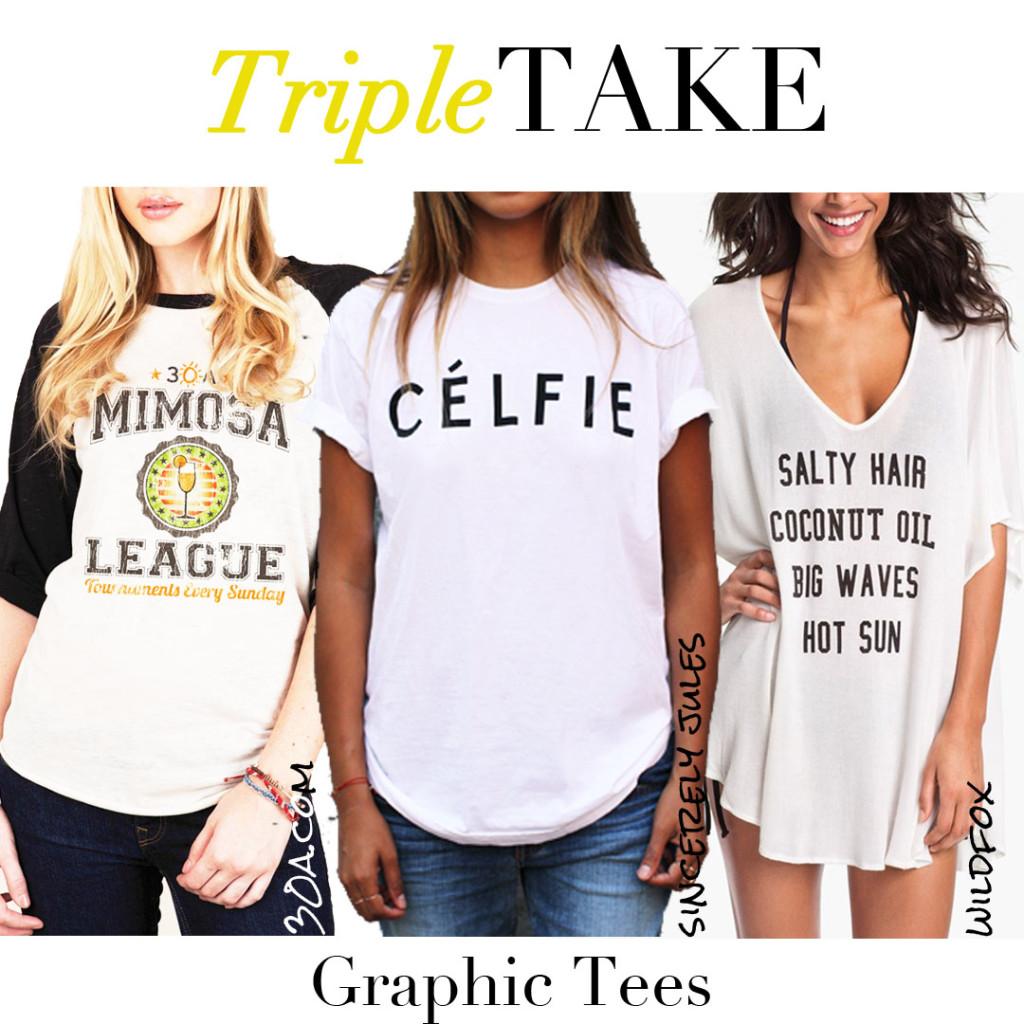 TT-GraphicTees
