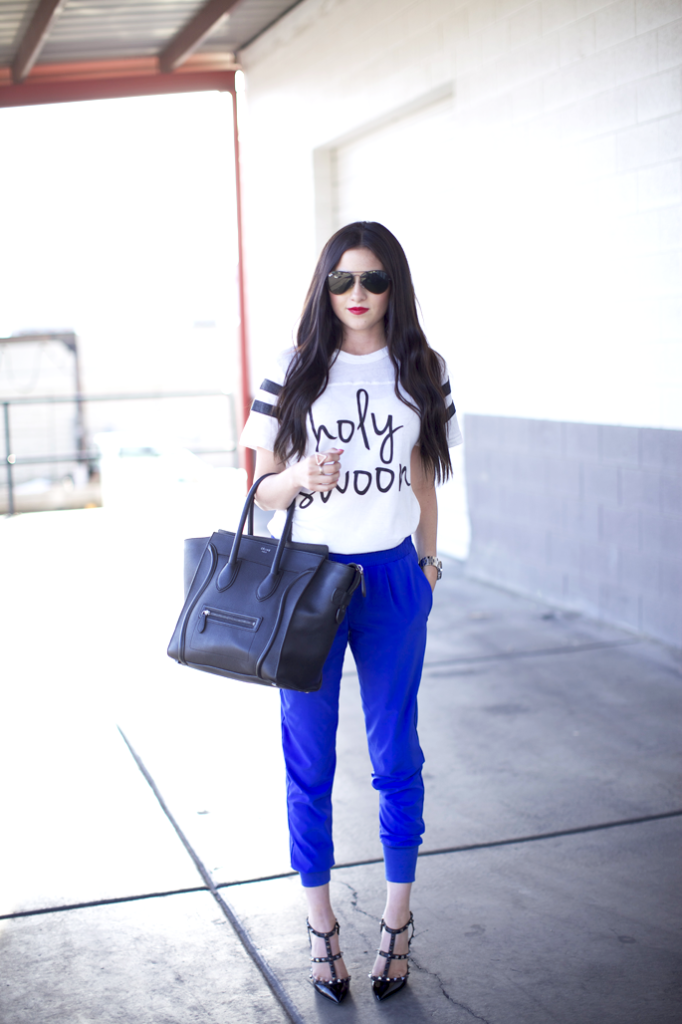pinkpeonies-fashion-blog-nordstromHOLYSWOON