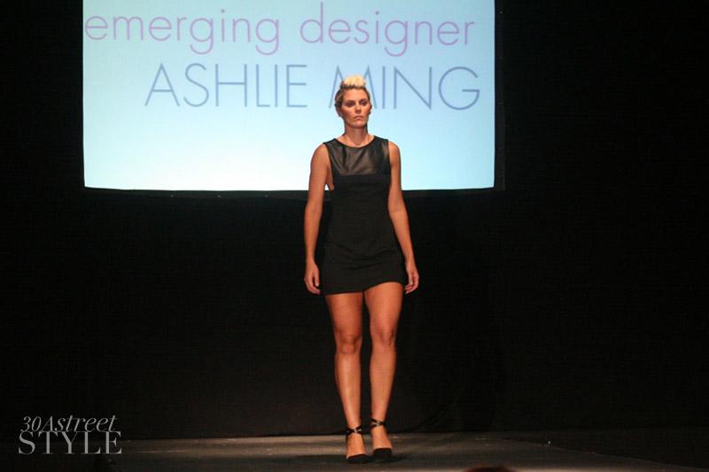 Blog-SWFW-Ashlie-Ming10
