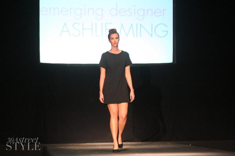 Blog-SWFW-Ashlie-Ming11