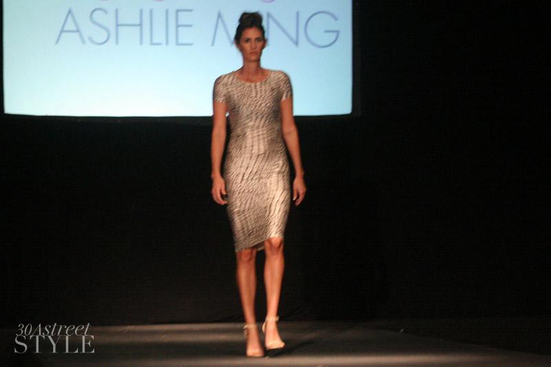 Blog-SWFW-Ashlie-Ming7