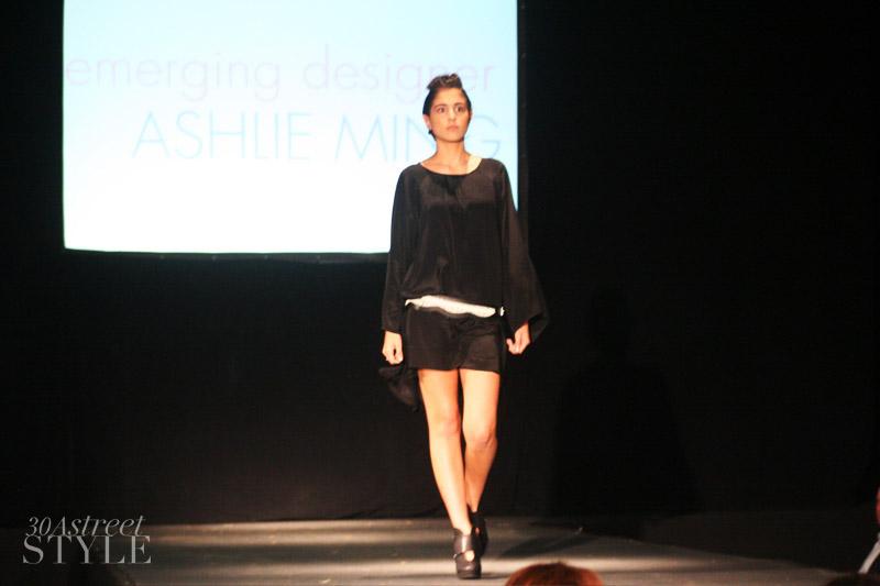 Blog-SWFW-Ashlie-Ming9