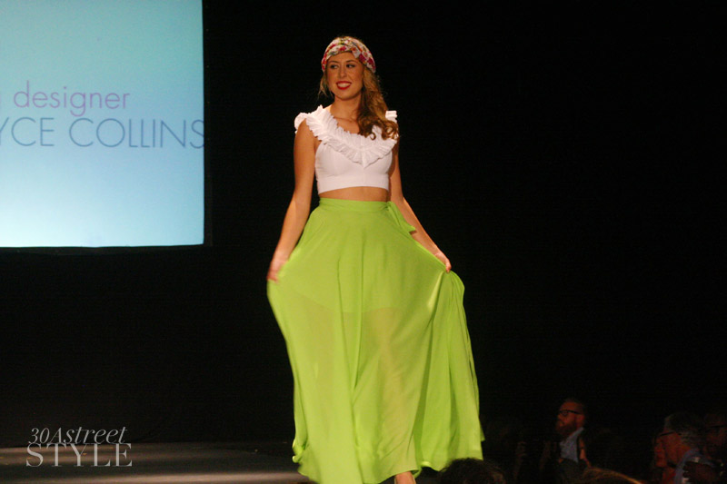 Blog-SWFW-Cayce-Collins1