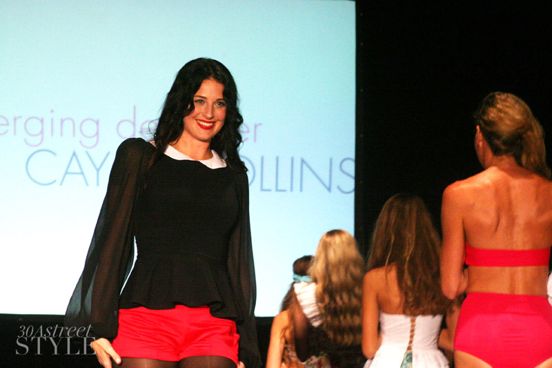 Blog-SWFW-Cayce-Collins11