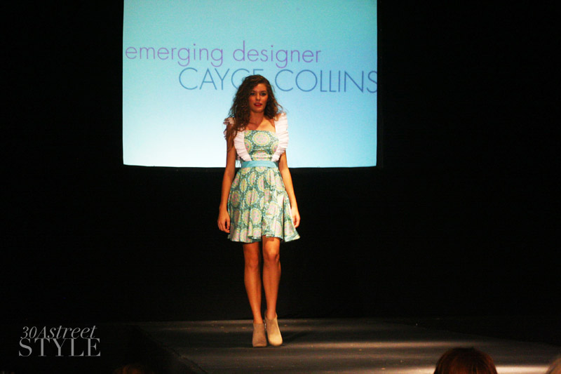 Blog-SWFW-Cayce-Collins2
