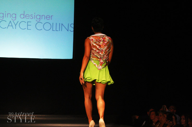 Blog-SWFW-Cayce-Collins3