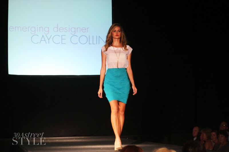Blog-SWFW-Cayce-Collins4