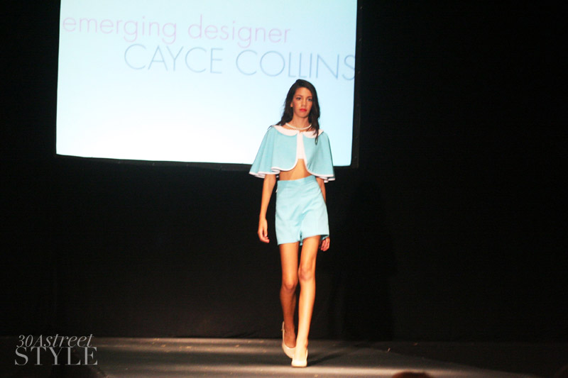Blog-SWFW-Cayce-Collins5
