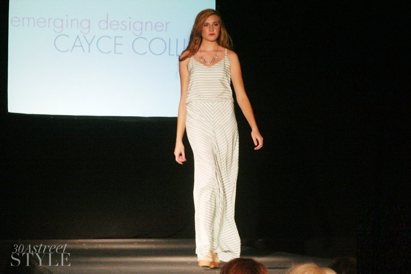 Blog-SWFW-Cayce-Collins6