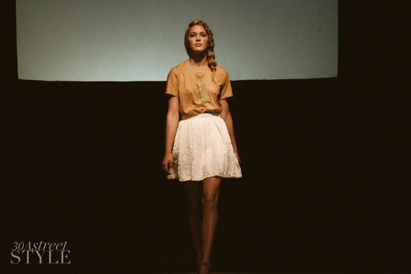 Blog-SWFW-Ella-Rose2