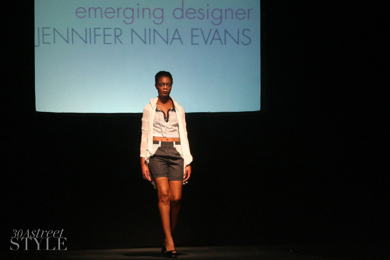 Blog-SWFW-Jennifer-Nina-Evans4