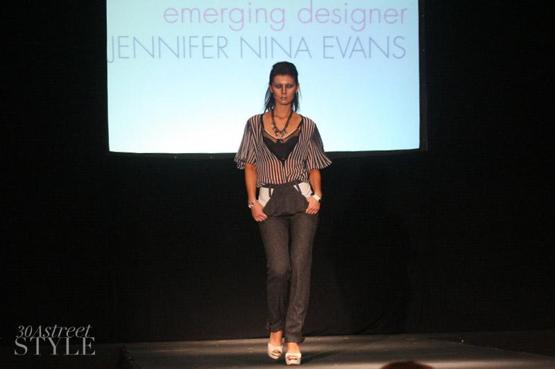 Blog-SWFW-Jennifer-Nina-Evans6