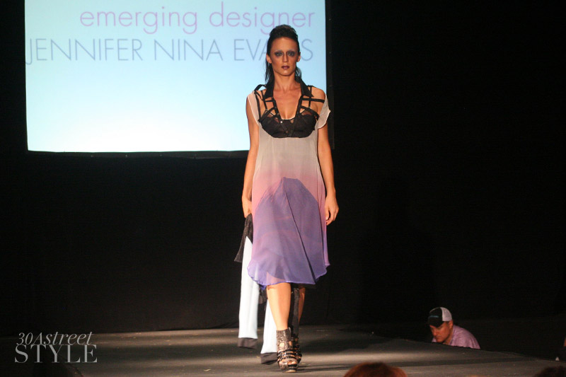 Blog-SWFW-Jennifer-Nina-Evans7