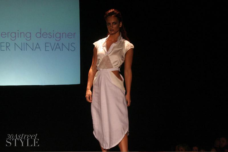 Blog-SWFW-Jennifer-Nina-Evans8