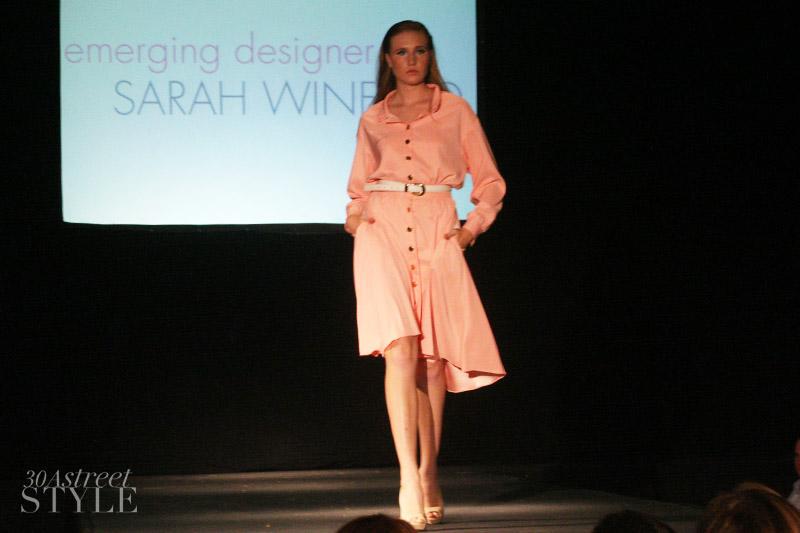 Blog-SWFW-Sarah-Winford2