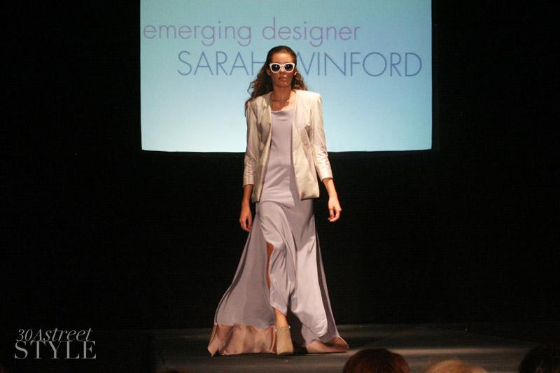 Blog-SWFW-Sarah-Winford4