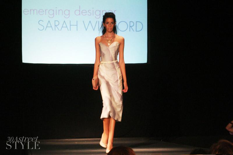 Blog-SWFW-Sarah-Winford5