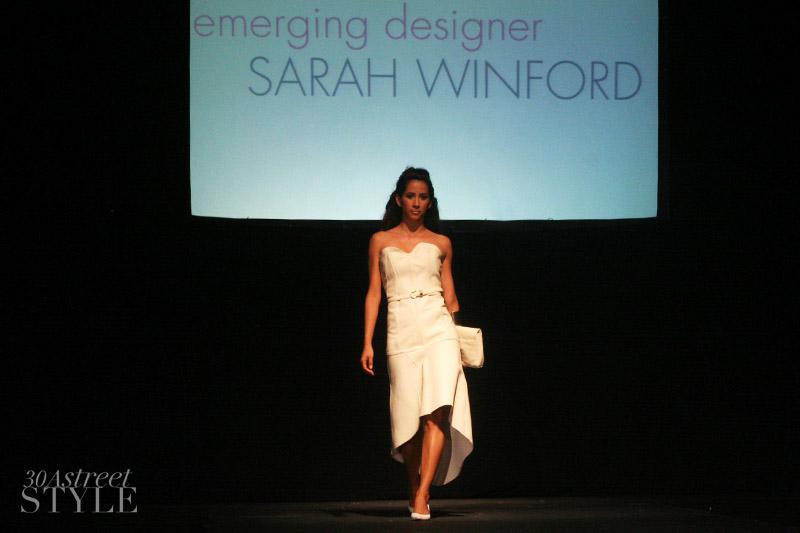 Blog-SWFW-Sarah-Winford6