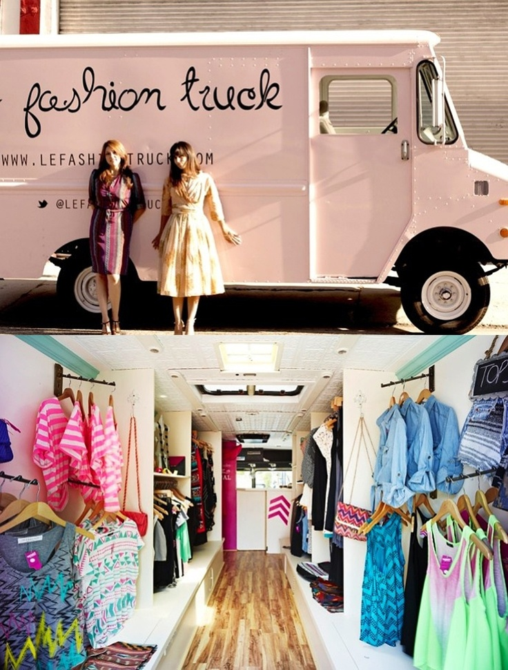 FashionTruck-LeFashionTruck-LA