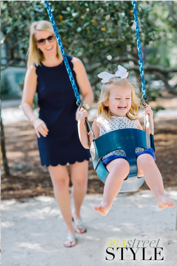 30A Street Style Mommy Dearest Stylish Moms