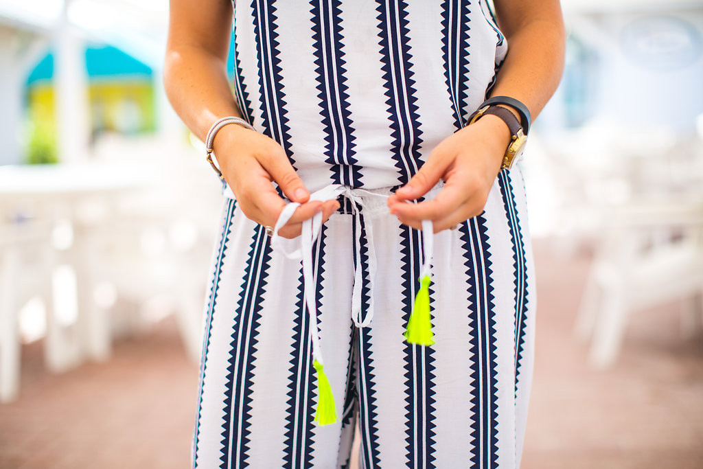 30A Street Style Kendall Perspicasity Seaside