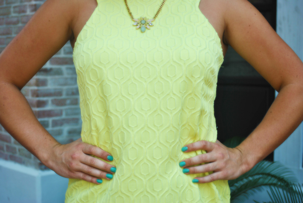 Kelsi 30A Street Style Lilly Pulitzer