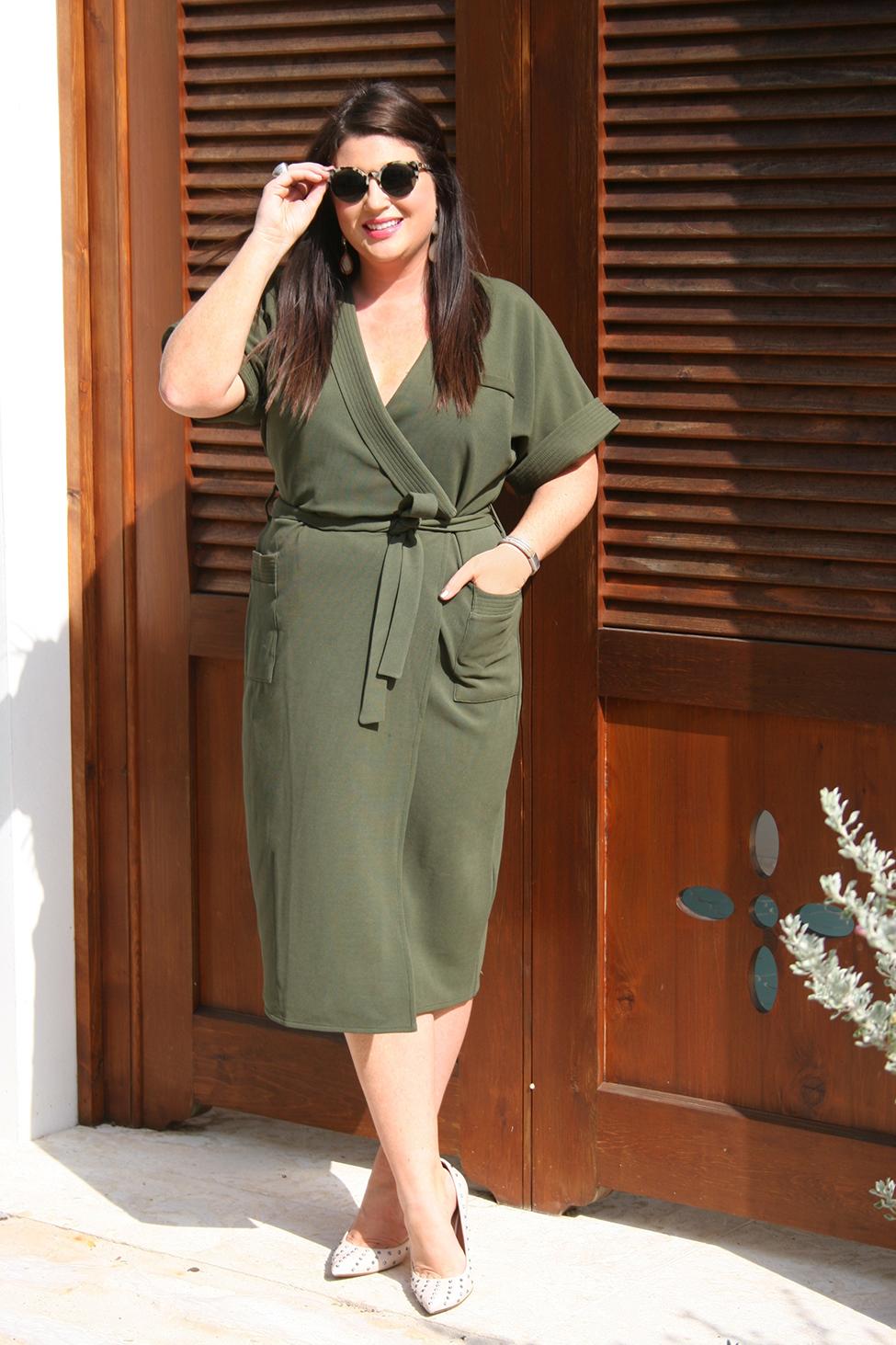 30A Street Style Alys Beach Military Dress _0112 - Web
