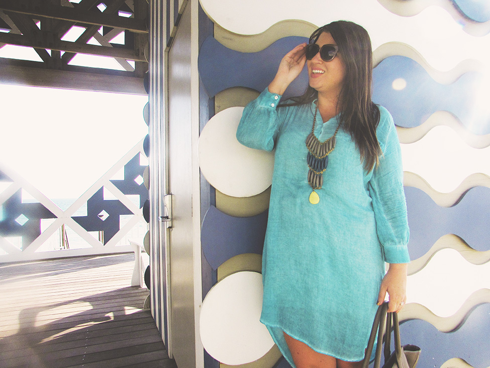 30A Street Style Willow Boutique Dress Seaside 2