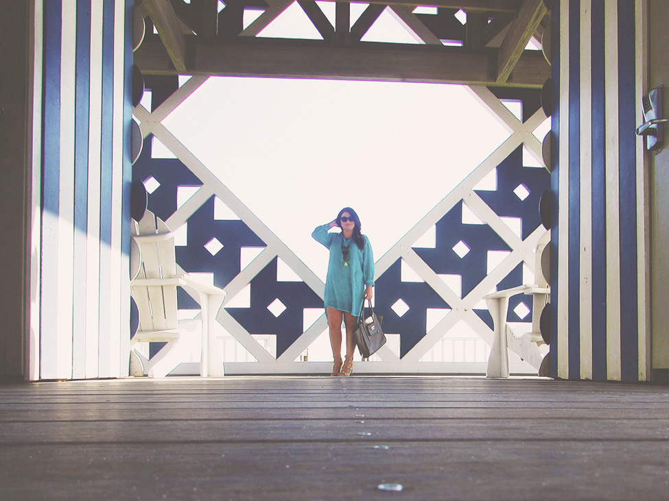 30A Street Style Willow Boutique Dress Seaside 4