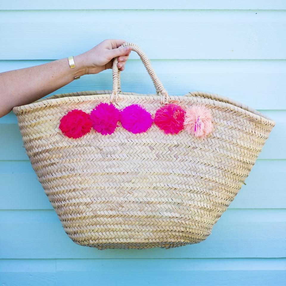 30A Street Style Jami Ray Pink Tie Dye 2