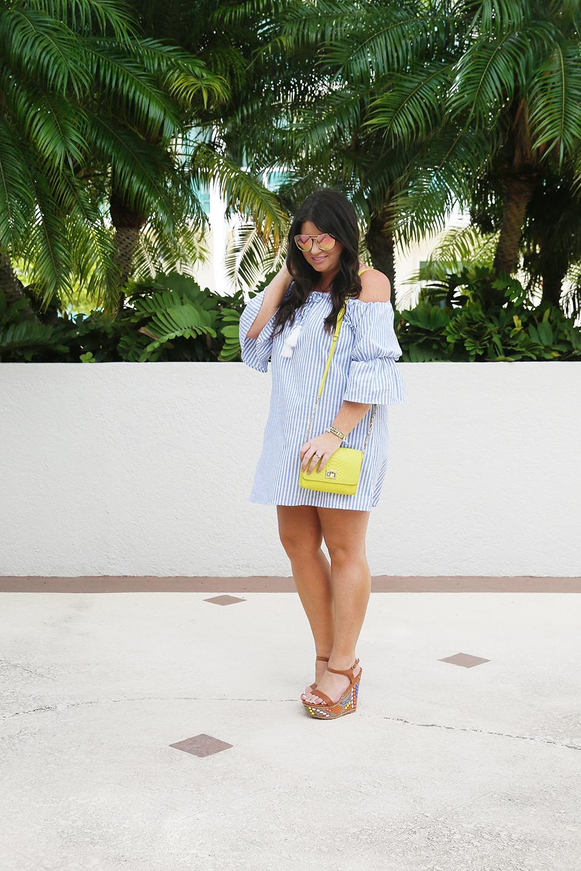 Sonesta Miami 30A Street Style Morning Lavender 5325 - WEb