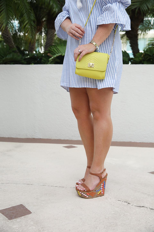 Sonesta Miami 30A Street Style Morning Lavender 5329 - Web