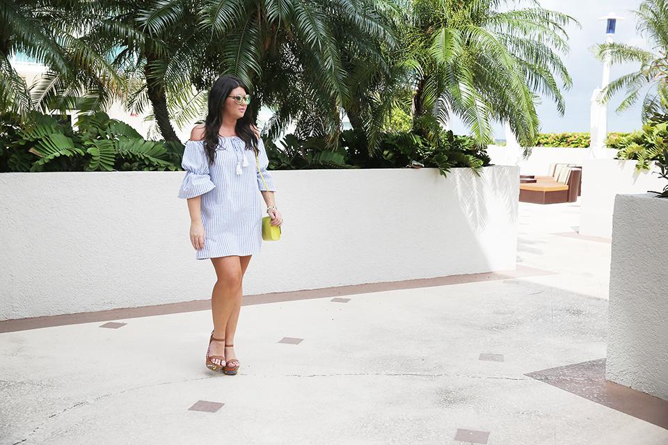 Sonesta Miami 30A Street Style Morning Lavender 5336 - Web