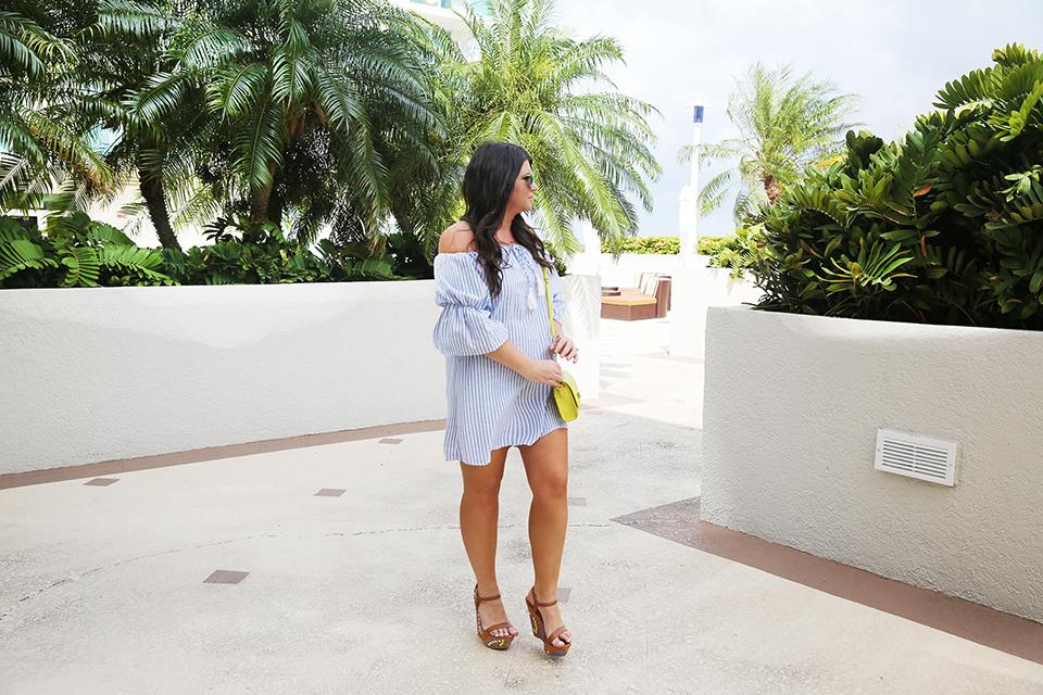 Sonesta Miami 30A Street Style Morning Lavender 5340 - Web