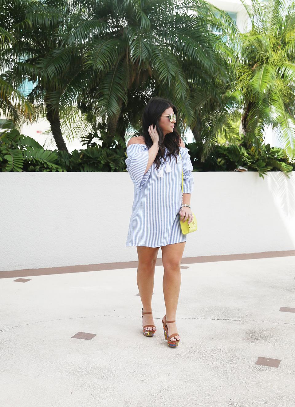 Sonesta Miami 30A Street Style Morning Lavender 5345 - Web
